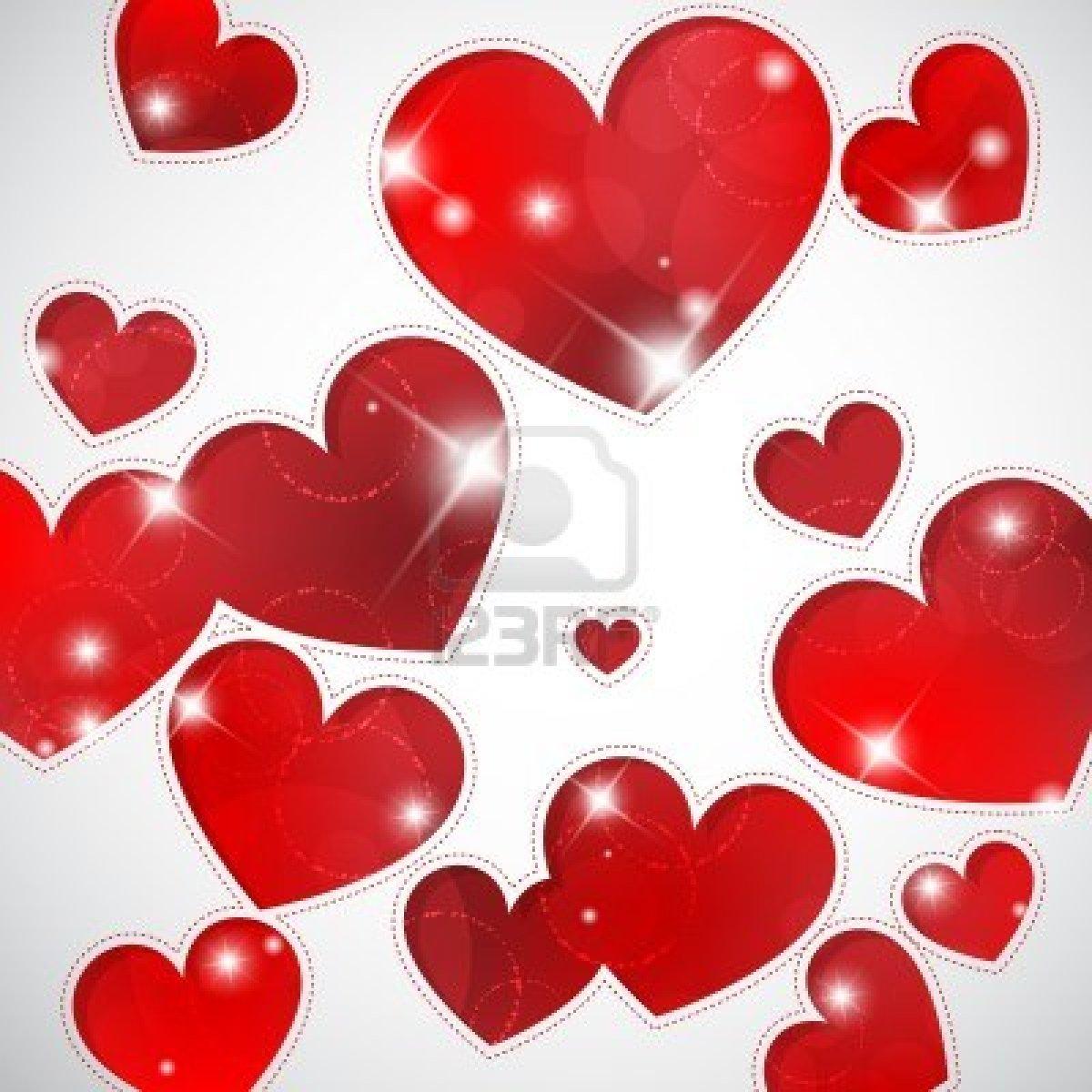 Pz c corazones - Corazones de san valentin ...