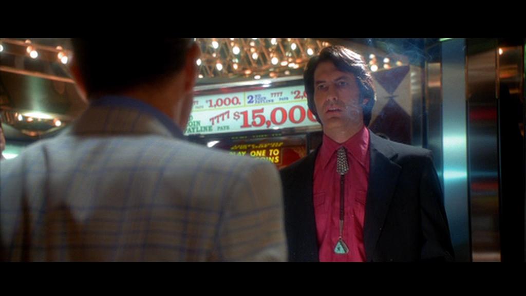 joe bob briggs casino scene
