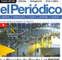 http://www.elperiodico.cat/ca/#