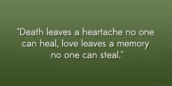 quotes about death quotes about moving on 0244 2