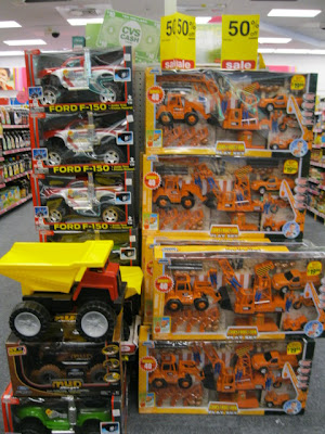 cvs toy clearance - Cvs Christmas Clearance