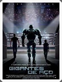 Download Gigantes de Aço