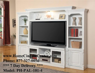http://www.homecinemacenter.com/Premier_Alpine_Wall_Unit_PH_PAL_101_4_p/ph-pal-101-4.htm