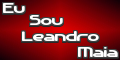Visite meu site