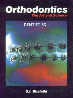 110429151403477862mi Download Orthodontics   The Art and Science 3rd edition pdf