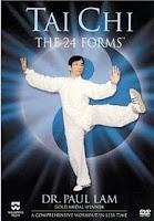 Tai.Chi.The.24.Forms.2001.DVDRip.XviD-SPRiNTER