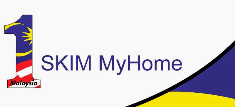 borang online skim myhome rumah swasta, cara daftar skim myhome, borang skim myhome 1malaysia, borang skim myhome malaysia, cara daftar borang skim myhome, borang skim myhome, dimana nak amek borang skim myhome, borang online, cara daftar skim myhome, skim myhome swasta, cara daftar rumah pertama skim myhome