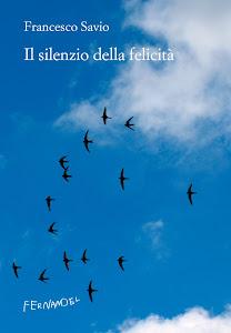 Il silenzio della felicità