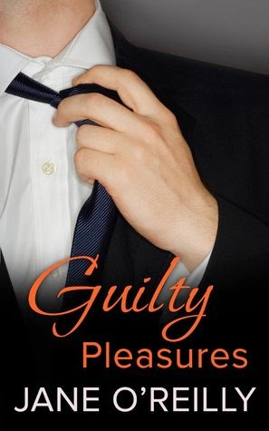 https://www.goodreads.com/book/show/23628710-guilty-pleasure?from_search=true