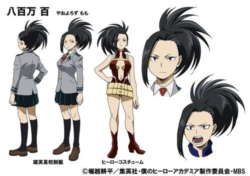 anime-boku-no-hero-academia-perlihatkan-karakter-baru