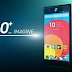 O+Plus Imagine Price, Features and Specifications