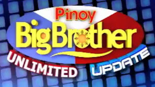 PBB Unlimited October 30 2011 Episode Replay