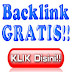 Backlink Gratis dan Tukar Link