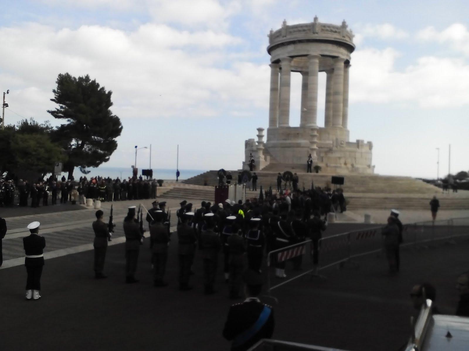 Fogola Ancona Corso Mazzini
