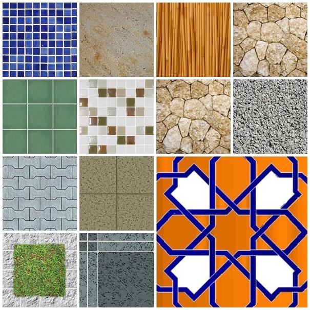 Apuntes revista digital de arquitectura arquitexturas - Pisos de diseno en barcelona ...