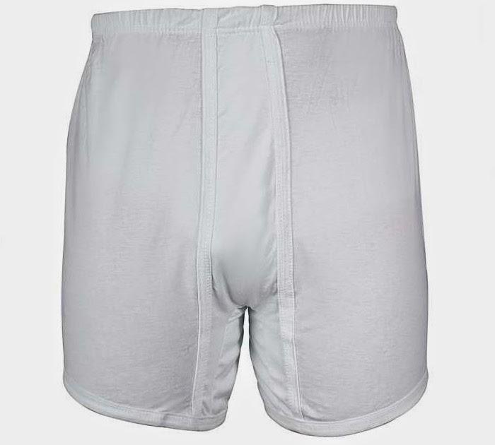 en ucuz erkek külot üretimi - imalatçı tekstil firması