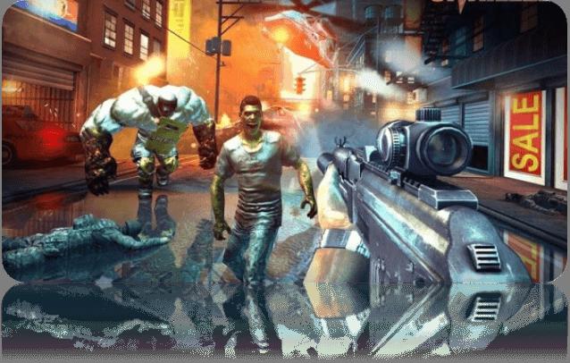 game kualitas hd android, game hd android offline, game hd android terbaik, game hd android full version, game hd android free download, game hd android ukuran kecil