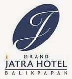 Hotel Grand Jatra Balikpapan