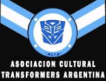Unite al ACTA!