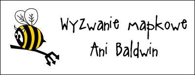 http://diabelskimlyn.blogspot.nl/2014/05/wyzwanie-mapkowe-z-ania.html