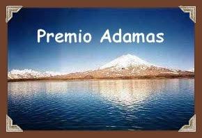 PREMIO 17