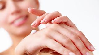 Perawatan Tubuh untuk Hijabers