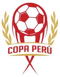 COPA PERU EN VIVO - 2° FECHA