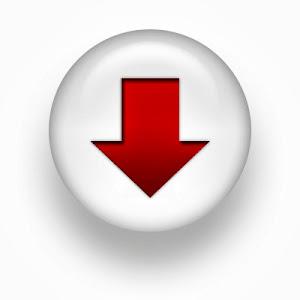 Ferramenta para baixar vídeos online