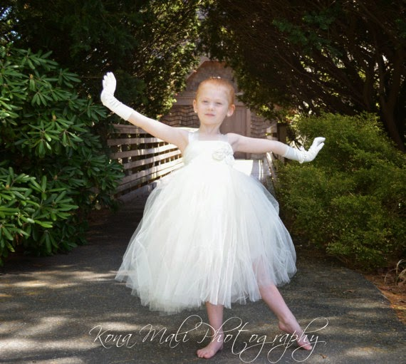 https://www.etsy.com/listing/190127063/the-victoriaflower-girl-tutu-dressflower?ref=shop_home_active_14