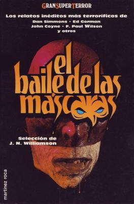 -Que estas leyendo???- - Página 7 El+baile+de+las+mascaras.preview