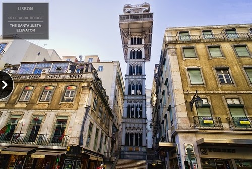15-Portugal-Lisbon-The-Santa-Justa-Elevator-Before-Distruction-Playstation-The-Last-Of-Us-Apocalypse-Pandemic-Quarantine-Zone