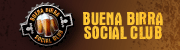 Buena Birra Social Club