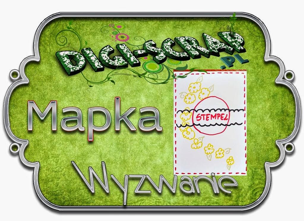 http://digi-scrappl.blogspot.com/2014/08/wyzwanie-z-mapka.html