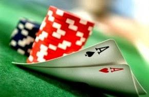 http://putperjaka.blogspot.com/2013/12/itupokernet-agen-judi-poker-agen-judi.html