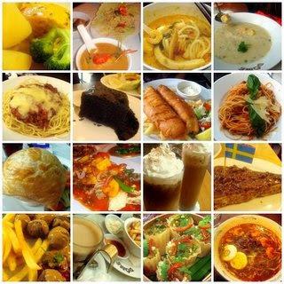 Comment on Panduan dan Teknik Rahsia Bisnes Air Dan Dessert by Hanafi Abdullah