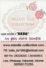 Miss Lie Collection