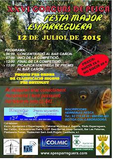 http://www.spesparreguera.com/archivos/fm2015.pdf