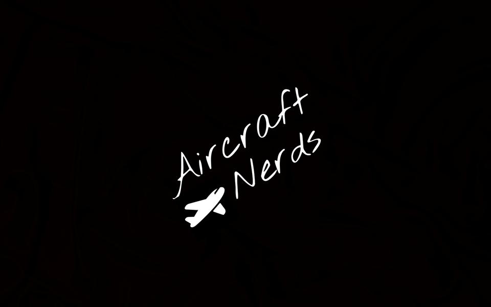 Aircraft Nerds