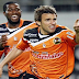 Pronostic Lorient - Bastia : Ligue 1