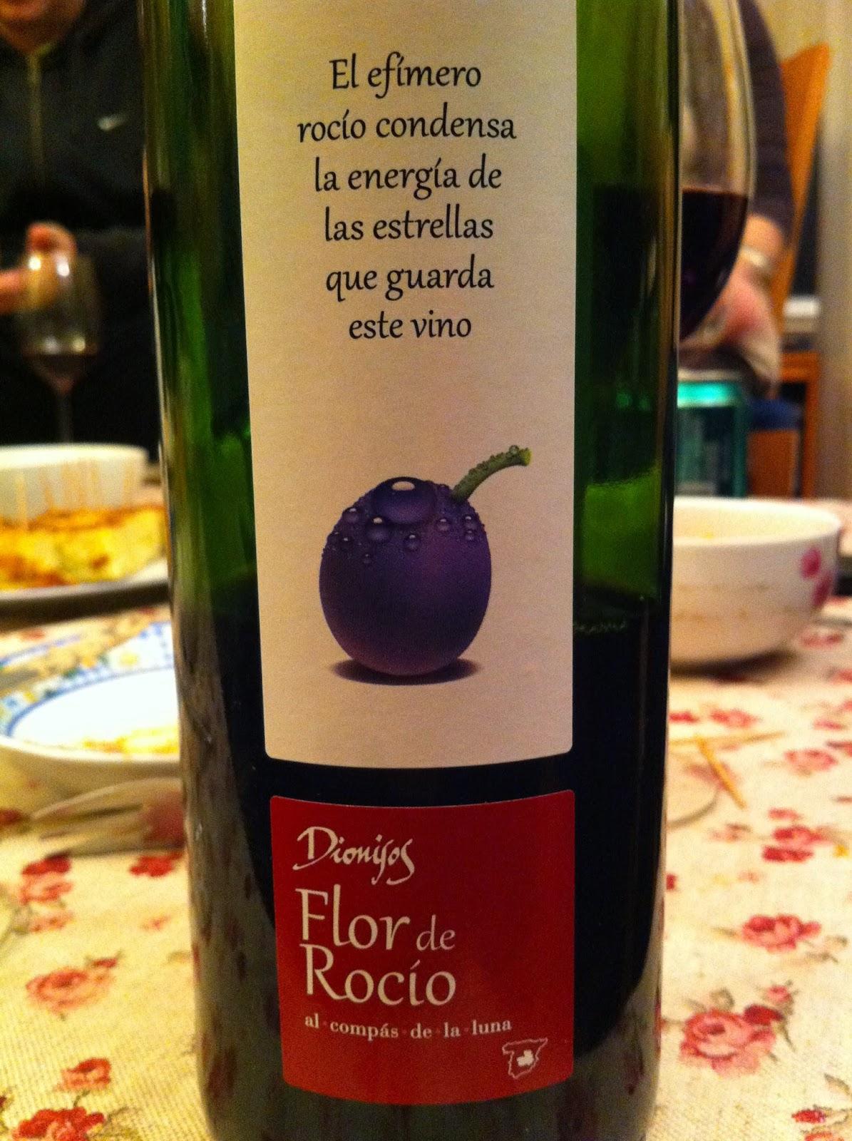 flor-de-rocío-2013-vino-de-la-tierra-de-castilla-tinto