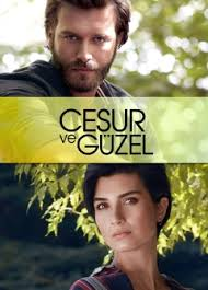 Cesur ve Guzel - Season 1