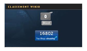 classement wikio février 2012 - http://cleroy61-blog.blogspot.com/