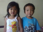 twins doughter n son
