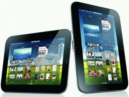 Tablet Computer Price, Features, Specs, and Availability | Price