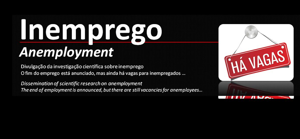 Inemprego