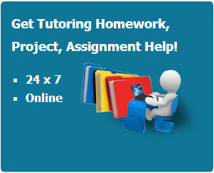 accounting tutoring Find private & affordable accounting tutoring in the tampa area richard b private accounting tutor in tampa, fl i draw on my own experiences and passion for the spanish and french way of life to encourage my students to explore different ways of seeing and thinking.