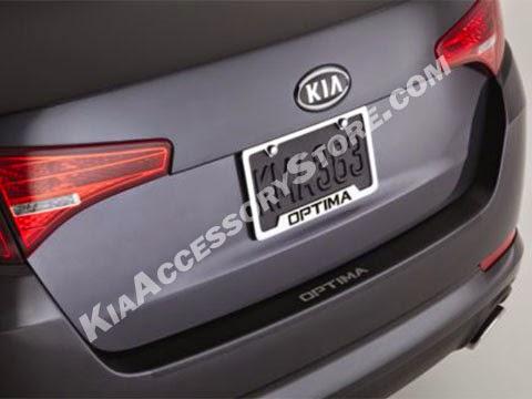 www.kiaaccessorystore.com/kia_optima_beige_carpeted_floor_mats.html