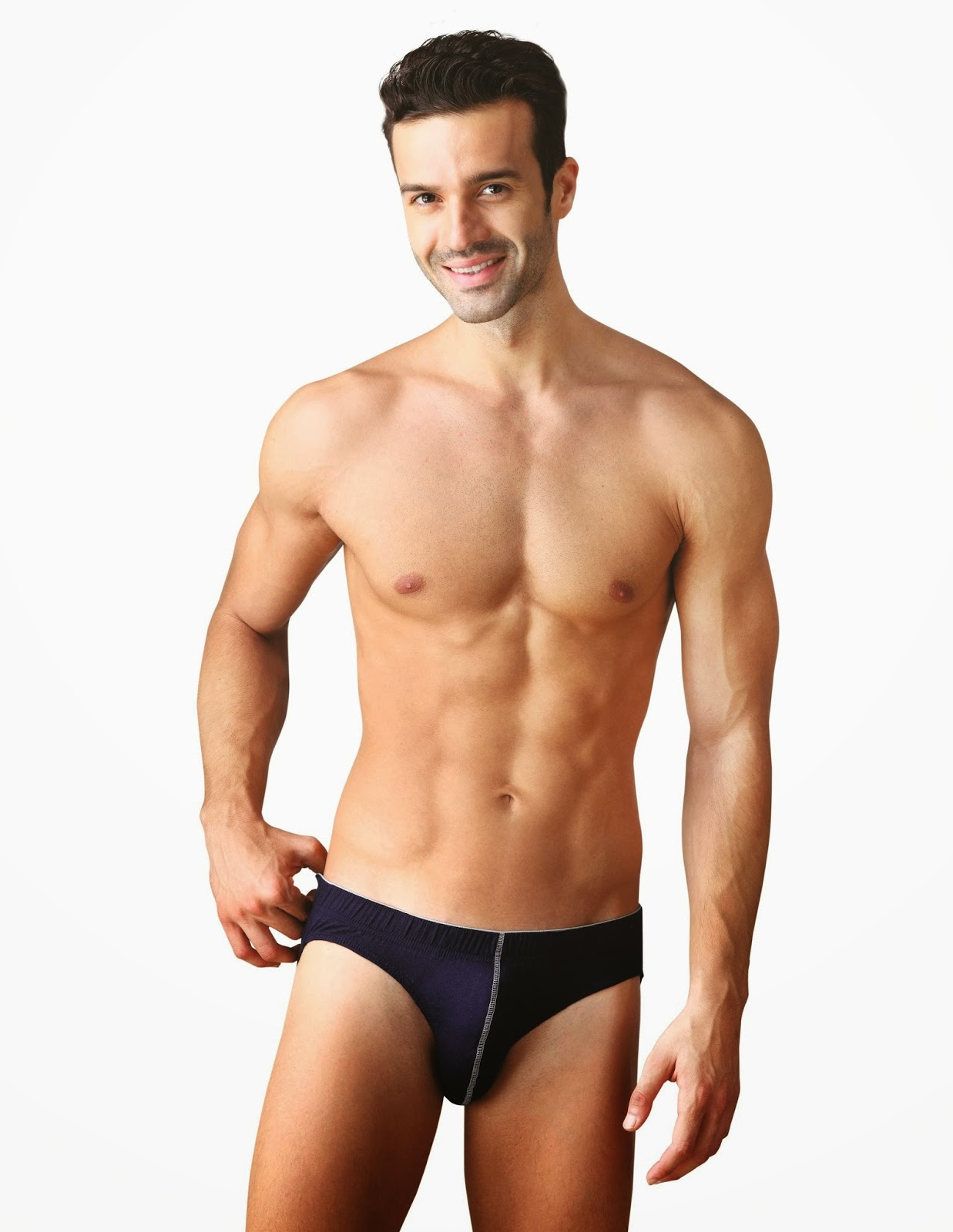 Gay under wear sites