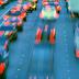 Παρατείνεται για λίγους μήνες το μέτρο απόσυρσης των αυτοκινήτων
