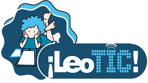 RECONOCIMIENTO LEO TIC 2015 al CEIP Castilla y León